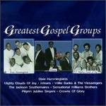 Greatest Gospel Groups