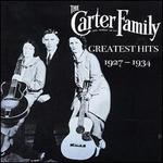Greatest Hits 1927-34