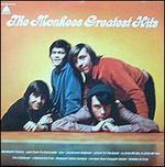Greatest Hits [Arista]