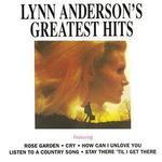 Greatest Hits [CBS]