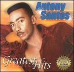 Greatest Hits [EMI International]