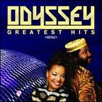 Greatest Hits [Essential Media]