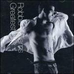 Greatest Hits [International]