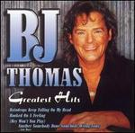 Greatest Hits [KRB] - B.J. Thomas