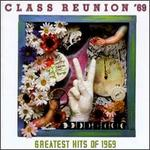 Greatest Hits of 1969 [Rebound]