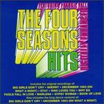 Greatest Hits of Frankie Valli & the Four Seasons