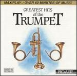 Greatest Hits of the Trumpet