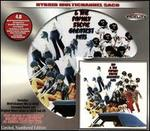 Greatest Hits [SACD]