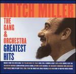 Greatest Hits [Sony International] - Mitch Miller