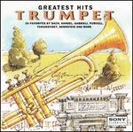 Greatest Hits: Trumpet