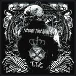 Greatest Hits, Vol. 1 [LP] [Bonus Track]