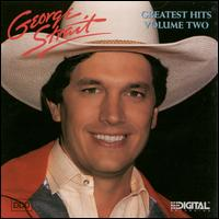 Greatest Hits, Vol. 2 - George Strait
