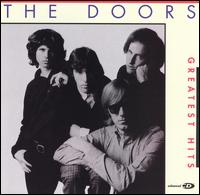Greatest Hits - The Doors