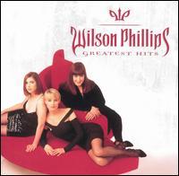 Greatest Hits - Wilson Phillips