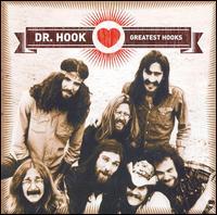 Greatest Hooks - Dr. Hook