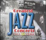 Greatest Jazz Concerts, Vol. 2