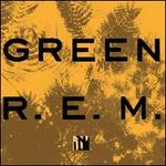 Green [25th Anniversary Edition]
