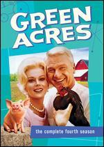 Green Acres: Season Four
