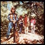 Green River [40th Anniversary Bonus Tracks]
