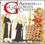 Gregorian Chants: Advent & Christmas