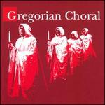 Gregorian Choral