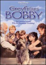 Greyfriars Bobby - Don Chaffey