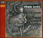 Grieg: Music for Peer Gynt