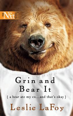 Grin and Bear It - Lafoy, Leslie