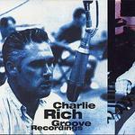 Groove Recordings