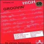 Groovin' High [Jamey Aebersold]