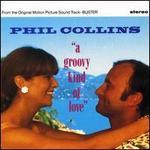 Groovy Kind of Love - Phil Collins