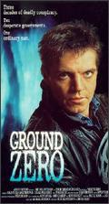 Ground Zero - Bruce Myles; Michael Pattinson