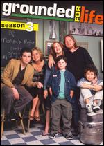 Grounded for Life: Season 03 -