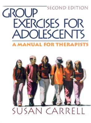 exercise and adolescents Key guidelines for children and adolescents children and adolescents should do 60 minutes (1 hour) or more of physical activity daily aerobic: most of the 60 or more minutes a day should be either moderate- or vigorous-intensity aerobic physical activity, and should include vigorous-intensity physical activity at least 3 days a week.