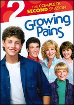 Growing Pains: Season 02 -
