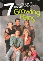 Growing Pains: Season 07
