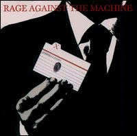 Guerilla Radio - Rage Against the Machine