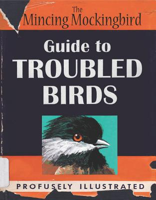 Guide to Troubled Birds - The Mincing, Mockingbird