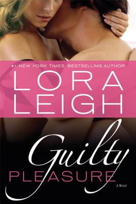 Guilty Pleasure - Leigh, Lora