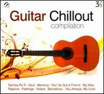 Guitar Chillout Compilation