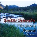 Guitar Serenity