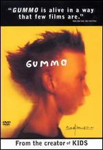 Gummo - Harmony Korine