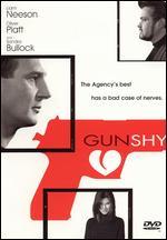Gun Shy - Eric Blakeney