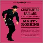 Gunfighter Ballads and Trail Songs [Red Vinyl]
