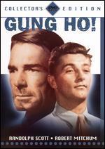 Gung Ho! [Collector's Edition]