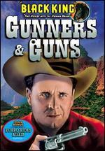 Gunners and Guns