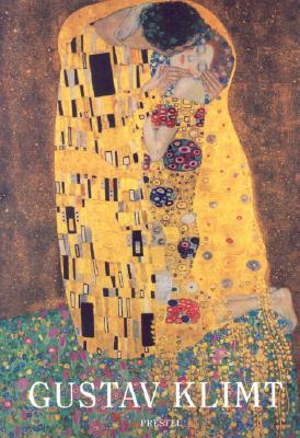 Gustav Klimt - Prestel