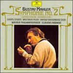 Gustav Mahler: Symphonie No. 2