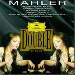 Gustav Mahler: Symphonie No. 9; Kindertotenlieder; Ruckertlieder