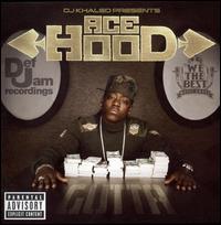 Gutta - Ace Hood